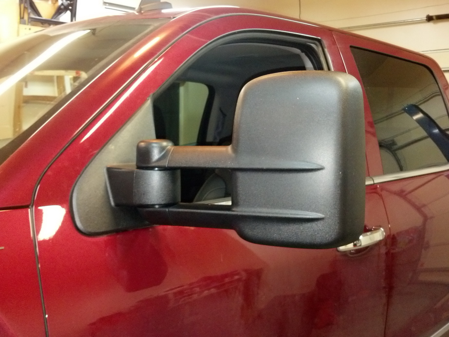 2015 chevy silverado mirror swap autos post. Black Bedroom Furniture Sets. Home Design Ideas
